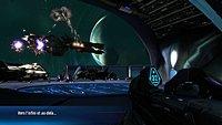 Halo Reach screenshot 17