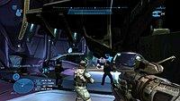 Halo Reach screenshot 18