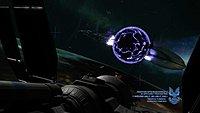 Halo Reach screenshot 19