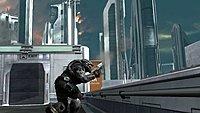 Halo Reach screenshot 20