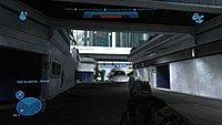 Halo Reach screenshot 21