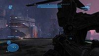 Halo Reach screenshot 22