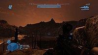 Halo Reach screenshot 24