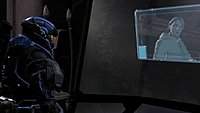 Halo Reach screenshot 26