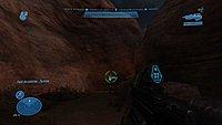 Halo Reach screenshot 29