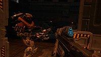 Halo Reach screenshot 3