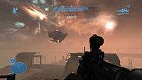 Halo Reach screenshot 35