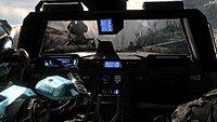 Halo Reach screenshot 4