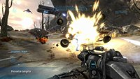 Halo Reach screenshot 6