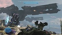 Halo Reach screenshot 7
