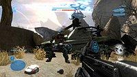 Halo Reach screenshot 9