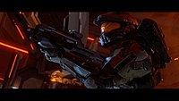 Halo 4 Xbox One HD 24