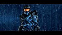 Halo 4 Xbox One HD 27