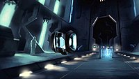 Halo Combat Evolved Anniversary HD 3