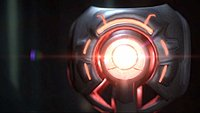 Halo Combat Evolved Anniversary HD 5