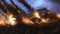 Halo Combat Evolved Anniversary HD 6