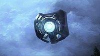 Halo Combat Evolved Anniversary HD 8