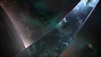 Halo Combat Evolved Anniversary HD 9