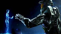 Halo 2 Combat Evolved Anniversary HD image 108