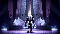 Halo 2 Combat Evolved Anniversary HD image 75