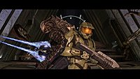 Halo 3 HD xboxone image 42