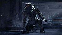 Halo 4 Xbox One HD 22
