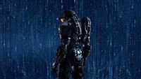 Halo 4 Xbox One HD 26