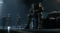 Halo 4 Xbox One HD 4