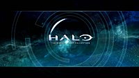 Halo Combat Evolved Anniversary HD