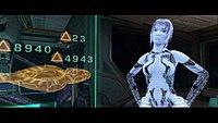 Halo Combat Evolved Anniversary HD 19