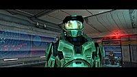 Halo Combat Evolved Anniversary HD 36