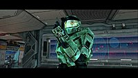 Halo Combat Evolved Anniversary HD 43