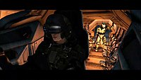 Halo Combat Evolved Anniversary HD 44