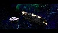 Halo Combat Evolved Anniversary HD 45