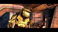 Halo Combat Evolved Anniversary HD 46