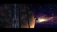 Halo Combat Evolved Anniversary HD 47