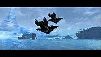 Halo Combat Evolved Anniversary HD 48