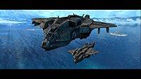 Halo Combat Evolved Anniversary HD 49