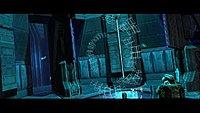 Halo Combat Evolved Anniversary HD 50