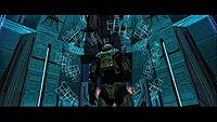 Halo Combat Evolved Anniversary HD 51