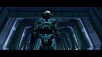Halo Combat Evolved Anniversary HD 59