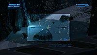 Halo Combat Evolved Anniversary HD screenshot 10