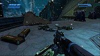 Halo Combat Evolved Anniversary HD screenshot 12