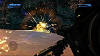 Halo Combat Evolved Anniversary HD screenshot 13