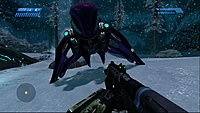 Halo Combat Evolved Anniversary HD screenshot 14