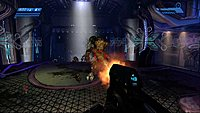 Halo Combat Evolved Anniversary HD screenshot 15
