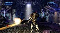 Halo Combat Evolved Anniversary HD screenshot 16