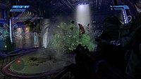 Halo Combat Evolved Anniversary HD screenshot 17