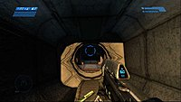 Halo Combat Evolved Anniversary HD screenshot 18