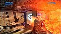Halo Combat Evolved Anniversary HD screenshot 19